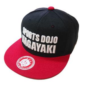 kagayaki-cap