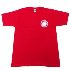 kagayaki-tshirts-red