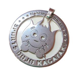 kagayaki-charm