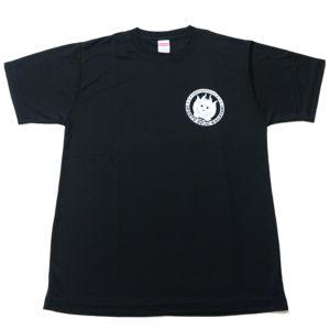kagayaki-tshirts-black