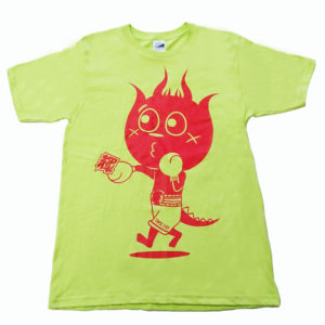 kagayaki-tshirts-bigpri