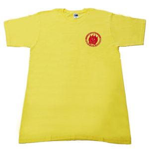 kagayaki-tshirts-yellow