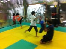 キックボクシング輝 (KAGAYAKI) 伊達皇輝のブログ-IMG_4848.jpg