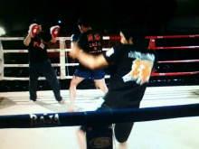 キックボクシング輝 (KAGAYAKI) 伊達皇輝のブログ-20110924004448.jpg