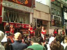キックボクシング輝 (KAGAYAKI) 伊達皇輝のブログ-20110918114446.jpg