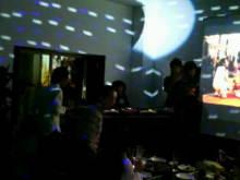 キックボクシング輝 (KAGAYAKI) 伊達皇輝のブログ-20110925185203.jpg