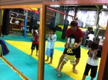 キックボクシング輝 (KAGAYAKI) 伊達皇輝のブログ-IMG_4246.jpg