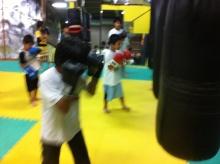キックボクシング輝 (KAGAYAKI) 伊達皇輝のブログ-IMG_1710.jpg